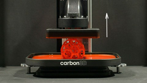 3D печать или 3D гров, послойное нанесение или выращивание — холивар инженерии.