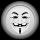 TETHER Криптовалюта дня